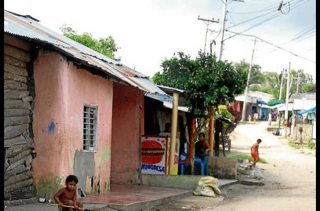 Implementan pago de energía social en sectores subnormales en Sincelejo.