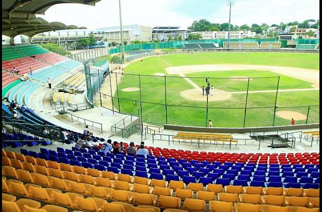 El estadio 11 de Noviembre no se ha arrendado para el concierto del 6 de enero.