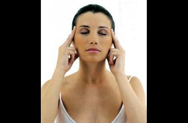 eliminacion de arrugas