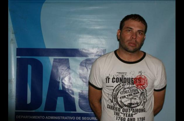 Fabián Martelo