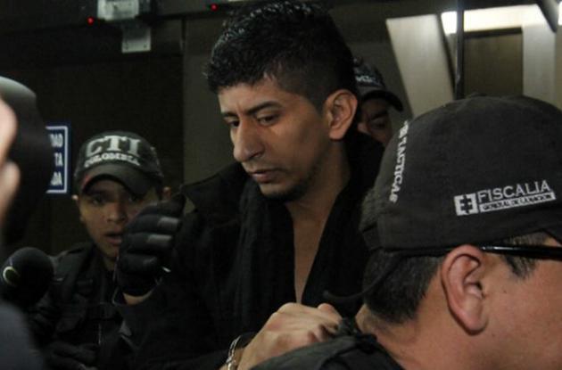 Jonathan Andrés Martínez Ortiz