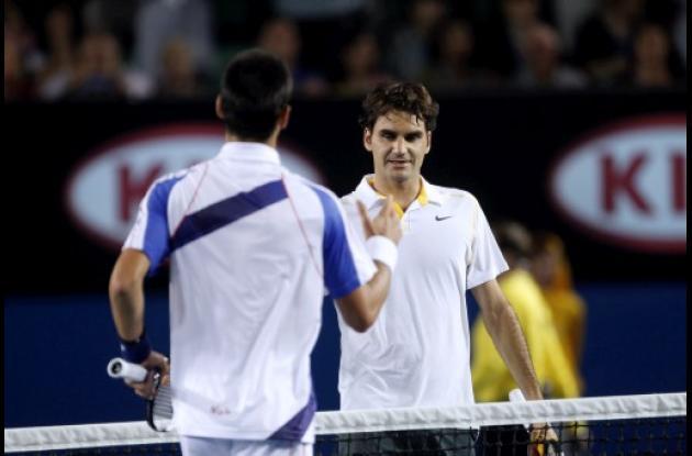 Roge4r Federer