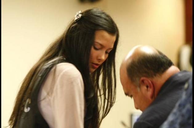 En los Juzgados de Paloquemao, se lleva a cabo la audiencia de solicitud de nuli