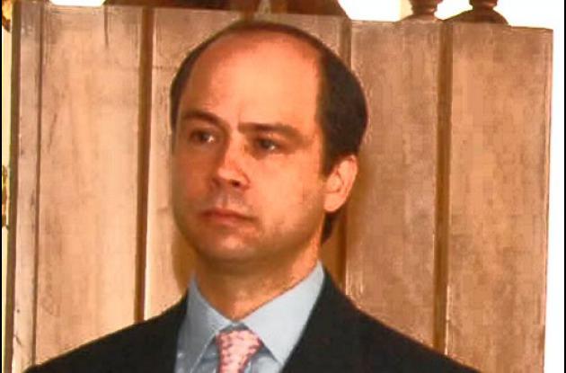 Francisco Lloreda.