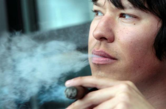 Estados Unidos: más estados prohibirían fumar en ciertos lugares.