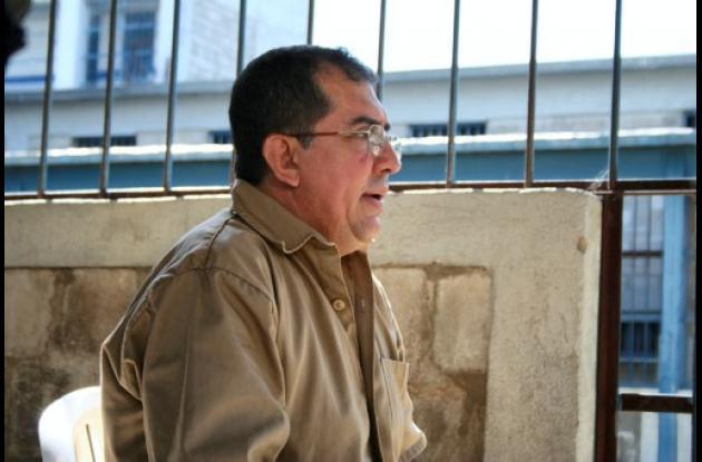 Gilma Jiménez advirtió que el violador y asesino de más de 140 niños Luis Alfred