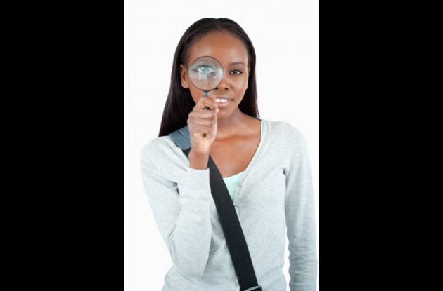 Realizarse el examen oftalmológico una o dos veces al año, permite detectar el g