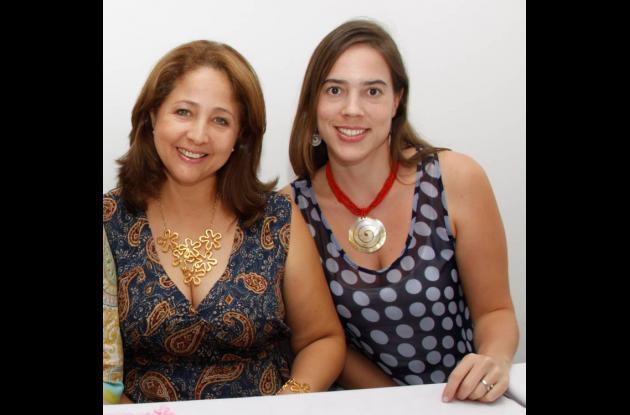Cumpleaños de Gloria Ardila de Afanador