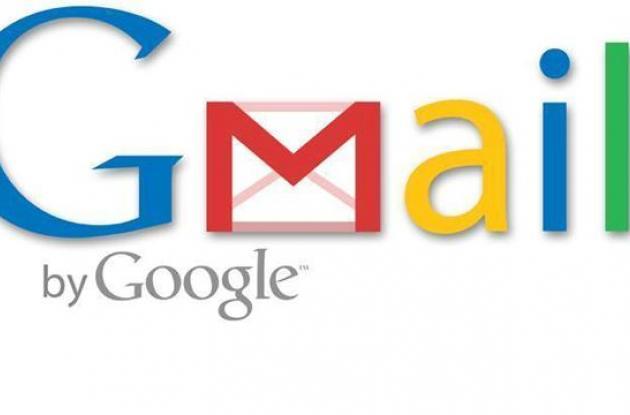 Google defiende su intromisión en los correos de Gmail.