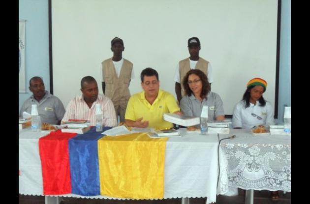 Piden revisar creación del municipio de San Pablo
