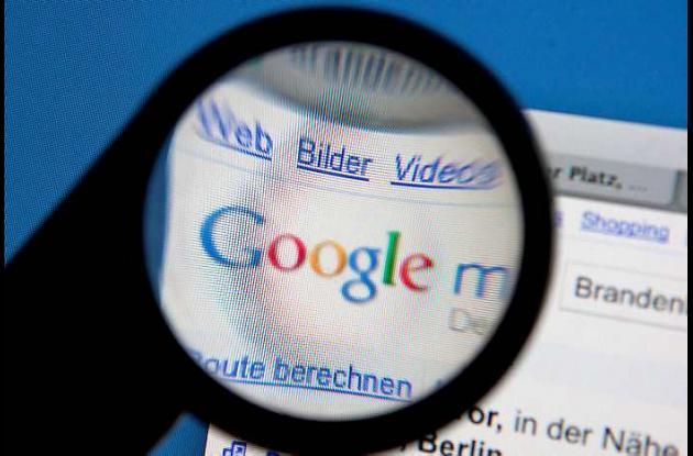 Latino américa es la región que más ha crecido para Google