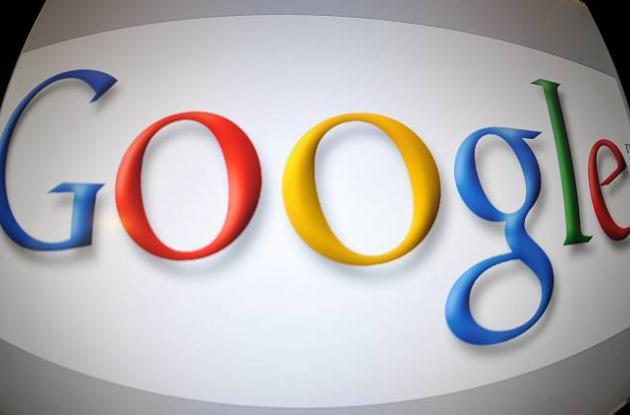 Condena a Google