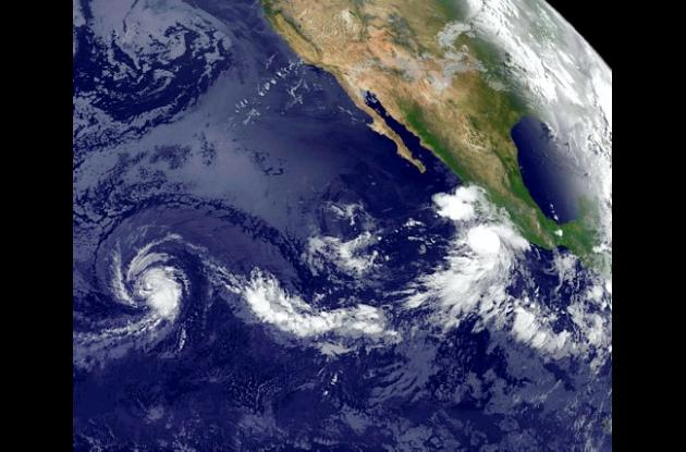 huracan greg