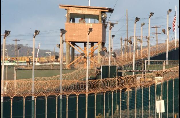 La Casa Blanca sigue con su decisión de cerrar cárcel militar en Guatánamo.