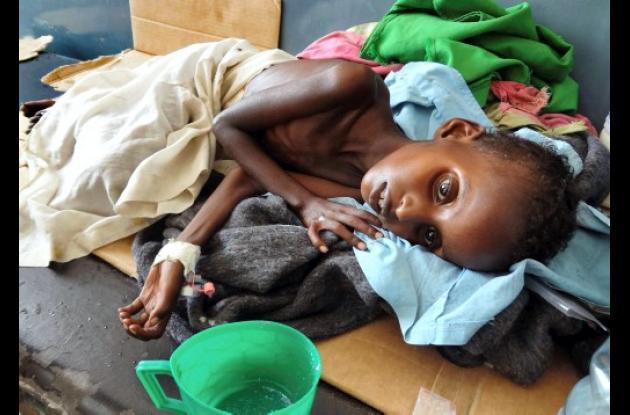 hambruna en etiopia