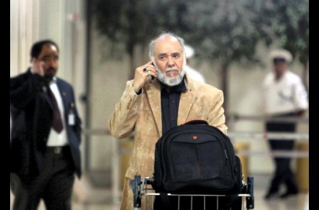 El regreso, del exilio voluntario, del chií Hassan Mushaima podría representar u