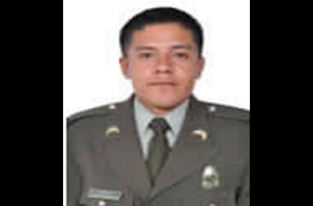 Jhon James Hernández Trejos