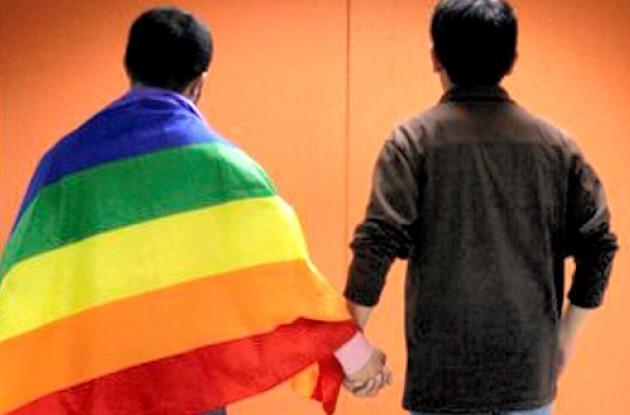 Un nuevo fallo de la Corte Constitucional beneficia a los homosexuales.