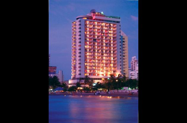 En ocho hoteles se hospedarán presidentes asistentes a Cumbre de las América