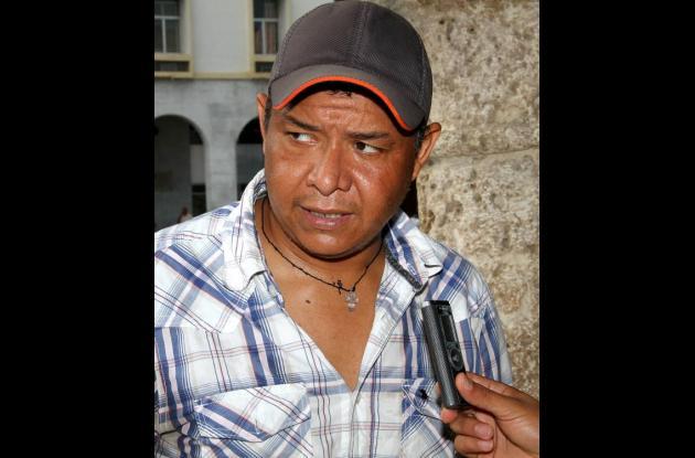 Ivan René Valenciano