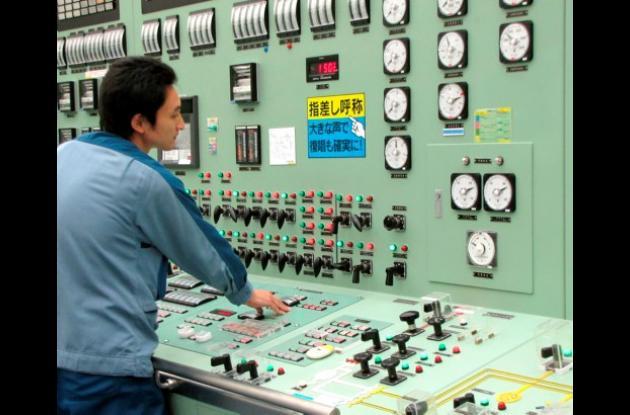 Sigue emergencia nuclear en Japón.