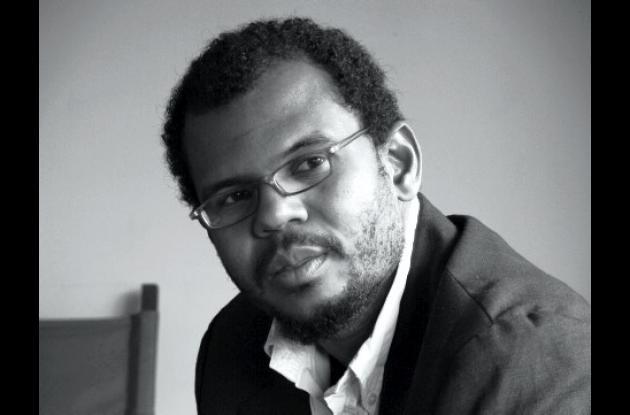 Javier Ortiz Cassiani, historiador que hablará sobre la actividad literaria de Obeso.
