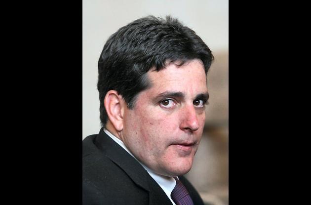 Jorge Noguera, exdirector del Das, fue condenado a más de 20 años de prisión.