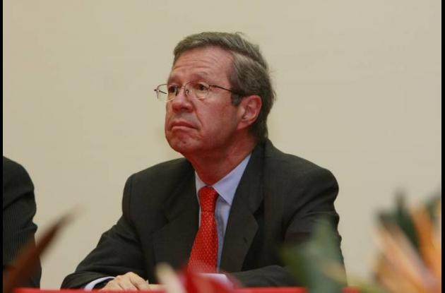 Juan Carlos Esguerra