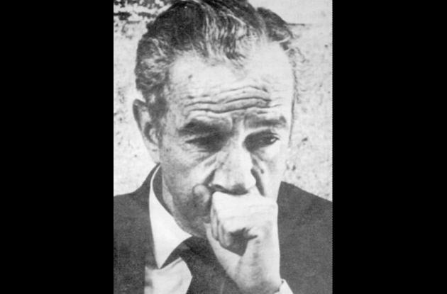 Concurso de cuento en homenaje a Juan Rulfo, autor de Pedro Páramo.