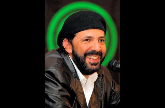 Juan Luis Guerra cancela concierto por seguridad