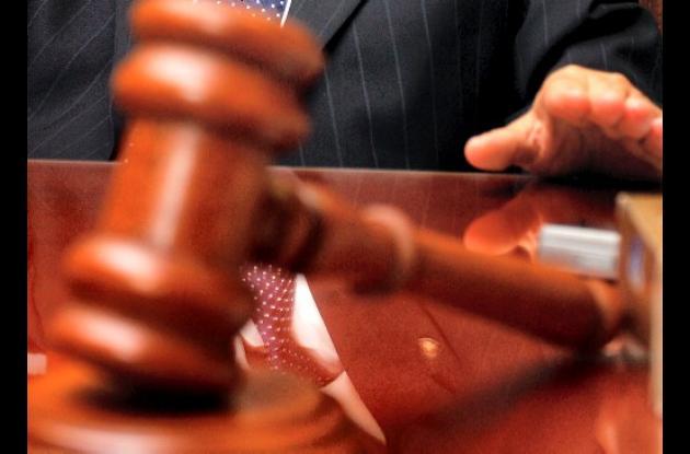 La Justicia sí depende de lo que el juez coma en el desayuno.