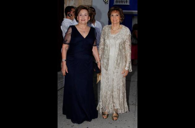 Boda Fonseca Villegas