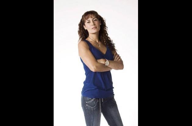 Katherine Vélez
