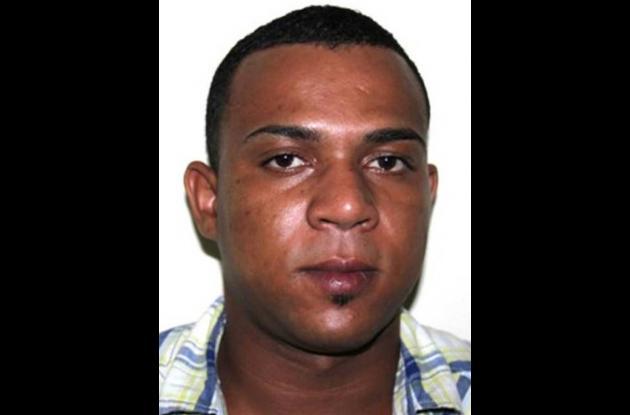 Kelvin Samuel Ibarra Castro.