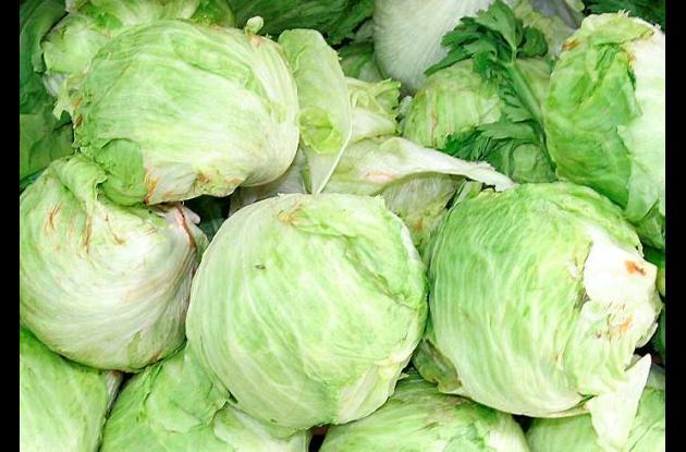 Listeria obliga a retirar alimentos