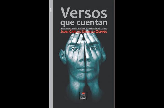 El libro fue publicado por la Editorial Pluma de Mompox.
