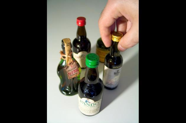 OPS da a conocer informe sobre consumo de alcohol en Las Américas.