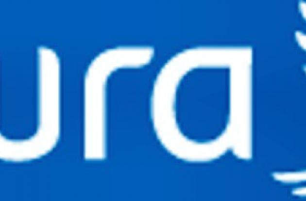 Grupo Sura listo para lanzar sus negocios al exterior.