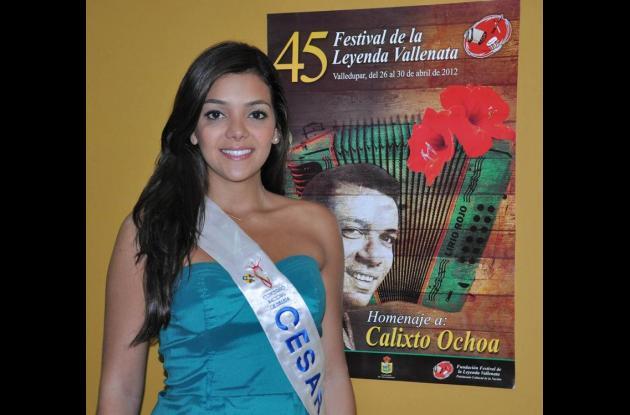 María Laura Quintero Dangond