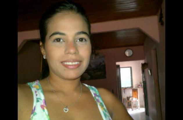 Marilyn Puello González