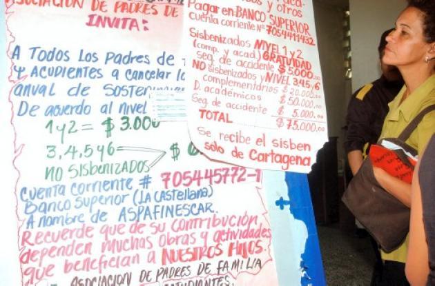matrículas gratis en 2012 en colombia ministerio de educación nacional