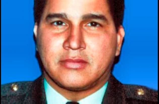 Mayor César Maldonado.