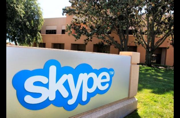 La compra de  Skype por Microsoft sigue siendo noticia.
