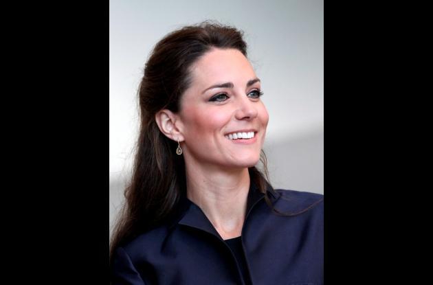 Kate Middleton y Letizia Ortiz son el mejor ejemplo de los nuevos aires que sopl