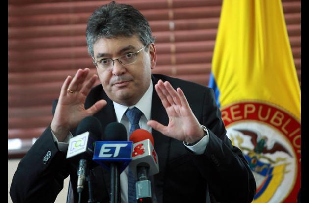 La medida también contempla que las inversiones en Colombia que provengan de un paraíso fiscal se les practicará una retención del 25 por ciento.