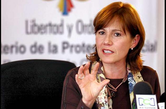 Beatriz Londoño Soto