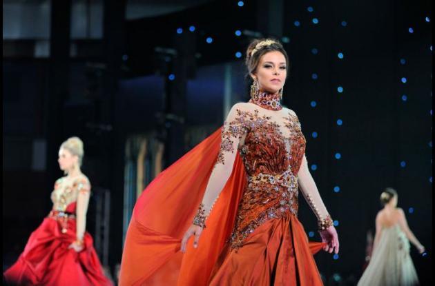En indonesia se celebrará final de Miss mundo, este sábado, a pesar de las oposiciones de los islamistas.