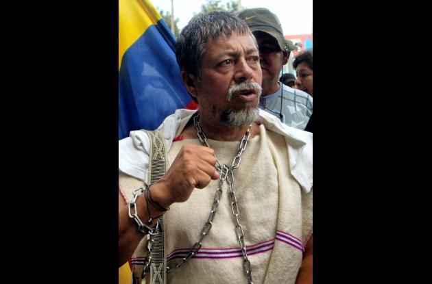 Gustavo Moncayo