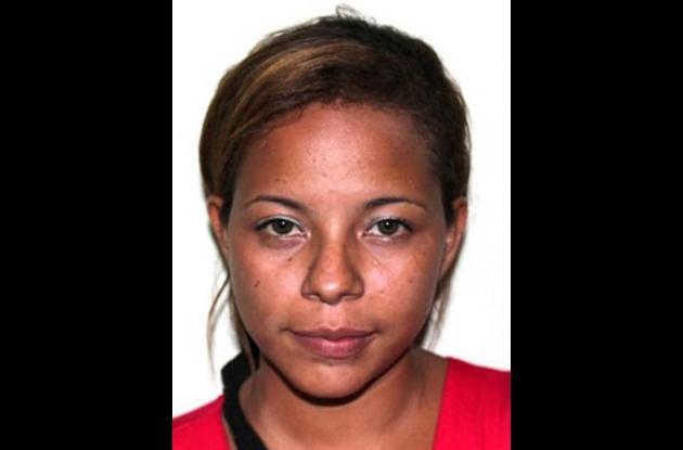 Mónica Andrea Ramírez, de 25 años ed edad.1