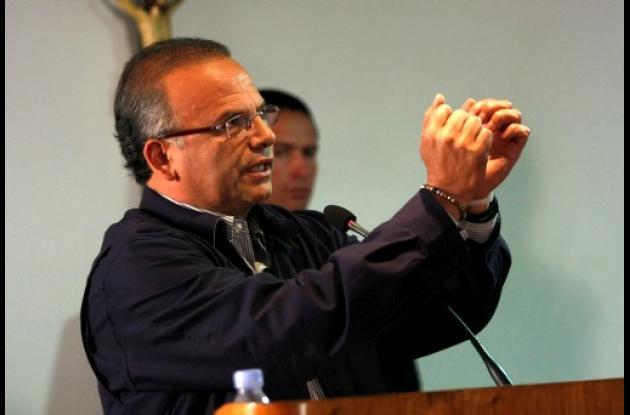 Miguel Ángel Moralesrussi